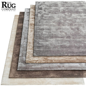 The rug company rugs_5