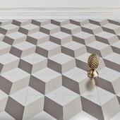Floor tiles_4