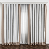 Curtains_98