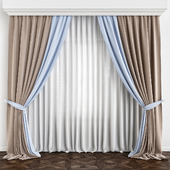 Curtains_102