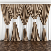 Curtains_99