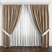 Curtains_100