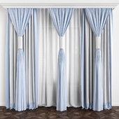 Curtains_101