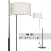 Santa & Cole / TMD