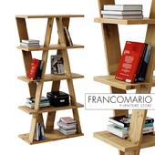 Franco Mario / OL1323