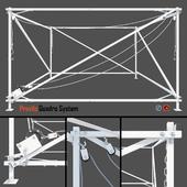 Pravilo quadro system