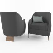 Chair Samare