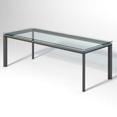 Yoga table - Segis