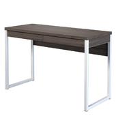 Delta desk - Emmezeta