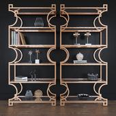 Shelf 4