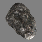 Stone \ Stone