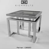Eichholtz Palmer 108983
