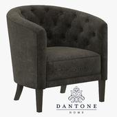 Dantone Home Stone