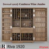 Wine_cabinet_Cambusa_Wine_Jumbo
