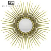 EICHHOLTZ / Mirror Helios