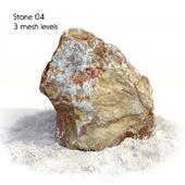 Stone 04