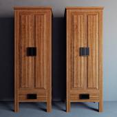 шкаф 10 / wardrobe 10