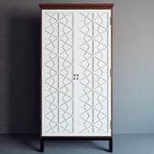 шкаф 11 / wardrobe 11