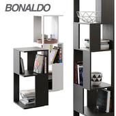 Bonaldo / Cubic