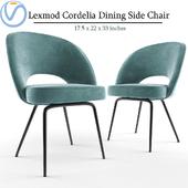 Lexmod Cordelia Dining Side Chair