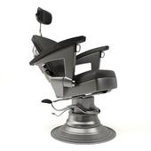 Dental chair Ritter Dental