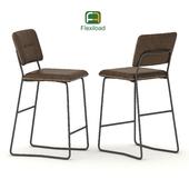 Contempo bar chair