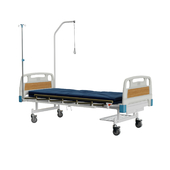 Кровать механическая Armed RS112-A