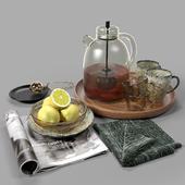 Tea set_01