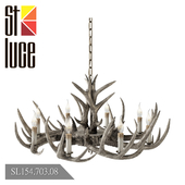ОМ STLuce SL154.703.08