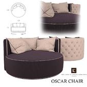 OSCAR chairs