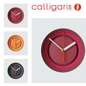 Calligaris / Vibes