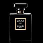 Coco Noir - Chanel