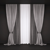 Curtains_11