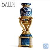 Ваза BALDI
