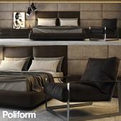Poliform Set 06