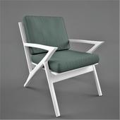 Chair Anpeleker Kuarter