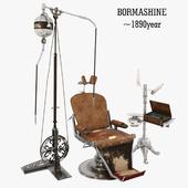 Bormashine_1890year
