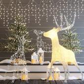 Рождественский декор 1