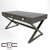 Table AC-35