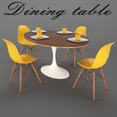 Dining_table_05