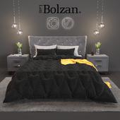 Bolzan Letti - Selene
