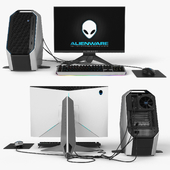 Dell Alienware