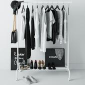 Clothes 9