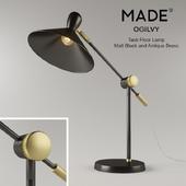 Ogilvy Task Table Lamp