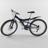 Bicycle STARTER