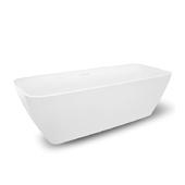 Jennifer bathtub