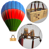 Parachute parachute
