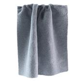 Hand Drying Towel