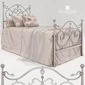 Кровать Corte Zari Artu