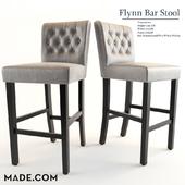 Flynn Bar Stool